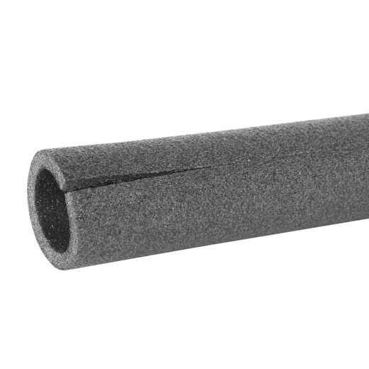 Pipe Insulation & Heat Tape