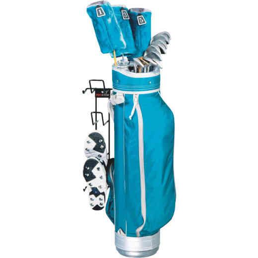 Sports Storage & Golf Organizer