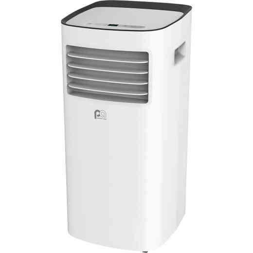 Perfect Aire 10,000 BTU 215 Sq. Ft. Portable Air Conditioner