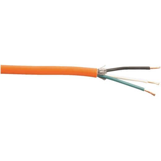 Cord Wire & Spool