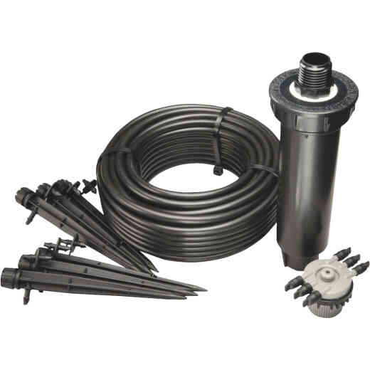 Watering Kits